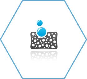 kampiel-wodna-omega-clean-bialystokv1