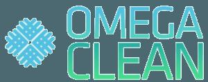 omega-clean