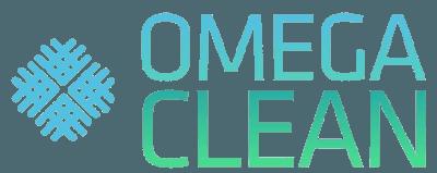 omega-clean-logo-bialystok-srednie