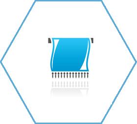 suszenie-omega-clean-bialystokv1