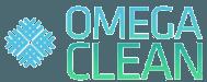 Omega Clean
